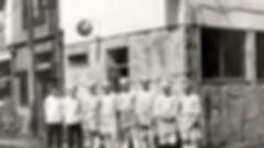 1960年頃 紅花銀座店16:9.jpg