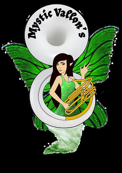 Logo La Mystic Vallon's.png