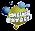 logo creuse oxygene OK_jpg copie.png