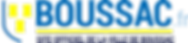 logo-boussac.png