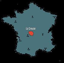 FranceCreuse copie.png