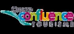 CCTourisme-png_logo.png