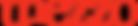 mezzo-tv-logo.png