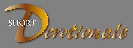 devotion_edited.jpg