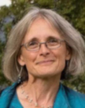 Dr Vivienne Larminine.jpg