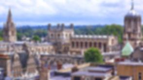 Oxford Test _edited.jpg