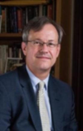 Dr Steven Gunn.jpg