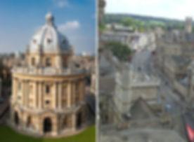 Oxford Card 15(2).jpg