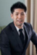 Dr. Won Yoo, physical therapy, primeptmd