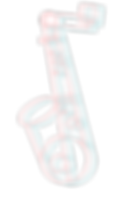 Sax-01.png