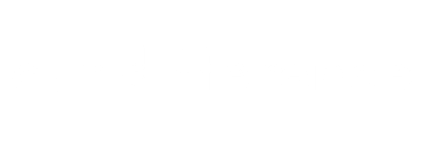 Our difference.png