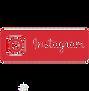 instagram-logo-icon-social-media-icon-pn