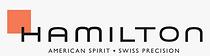 478-4782226_logo-hamilton-watches-logo-p