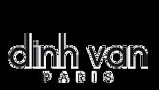 Logo-Dinh-Van.png