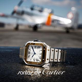 Santos de Cartier (8).jpg