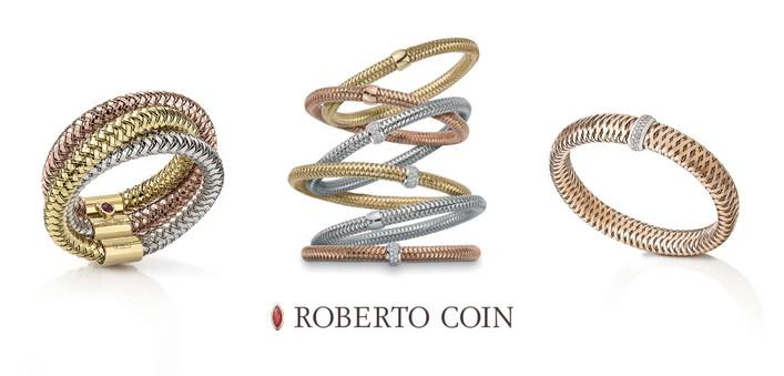 roberto-coin-primaverra_edited.jpg