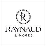 Logo_porcelaines_raynaud.jpg