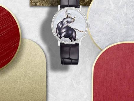 Piaget & Blancpain, au cœur des traditions