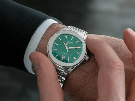 Polo de Piaget, présentation d'un classique horloger
