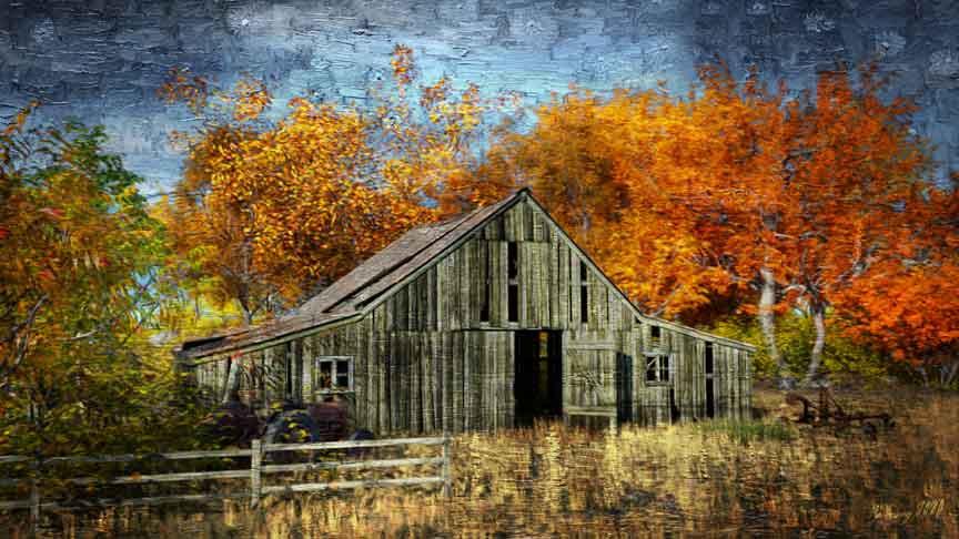 Autumn-Barn2web.jpg