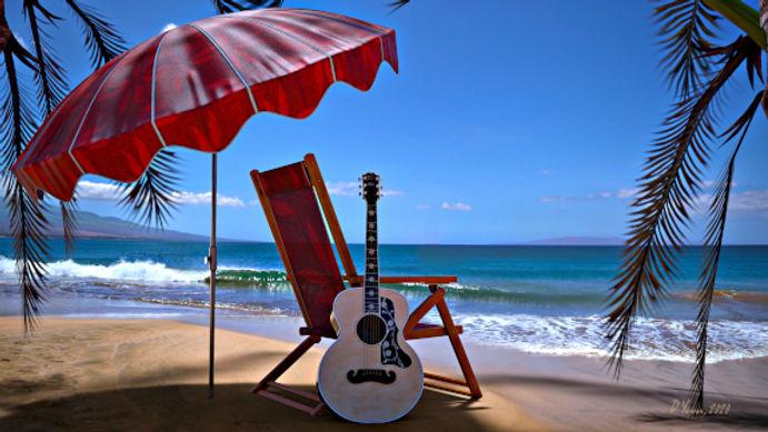Gibson Beach.jpg