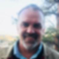Brian Montieth portrait.jpg