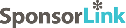 SponsorLink logo.png