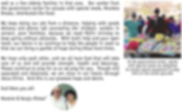 Website Update-2.jpg
