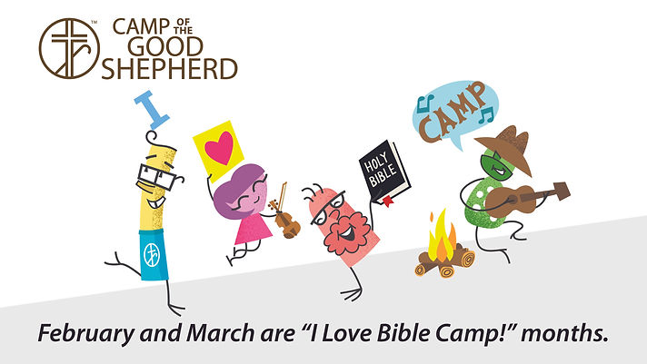 I Love Bible Camps clipart.jpg