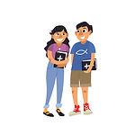 SponsorLink Way 3.jpg