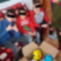 Kids 3.jpg
