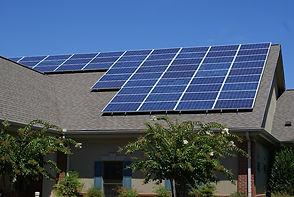 Rooftop-Solar-Photovoltaic-PV-Installati