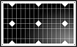 solar-panel-154549_640.png