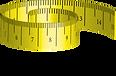 tape-measure-1224958_1280.png