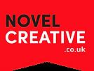 Novel Creative logo.png