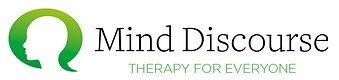 Bristol psychotherapy and counselling, talking therapy, help for depression, help for anxiety