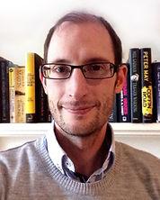 David at Novel Creative
