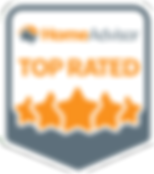 Home Advisor Top Rated Septic Tank Inspection Company by Saving Septics