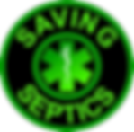 Saving Septics Logo 1.png