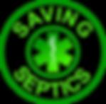 Saving Septics Septic Tank Service Company