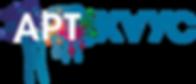 Артхаус лого длинный.png