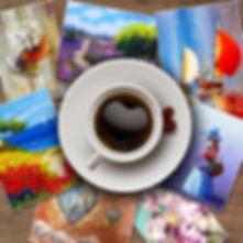 арт-завтрак.jpg