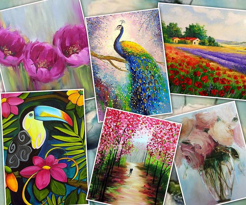 цветы и мечты.jpg