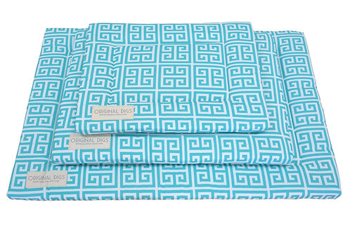 Ocean Towers Pet Pad