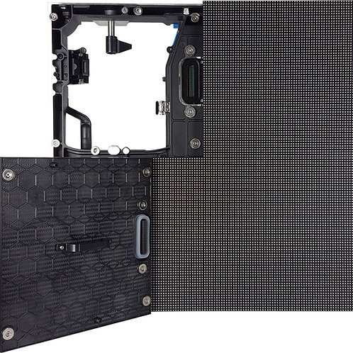 IRiS™ IP3 3.9mm Outdoor Video Panel