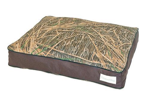 Mossy Oak Dog Bed SLIPCOVER