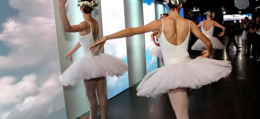 balleriansRS.JPG