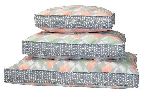 Finley Sundown Pet Bed SLIPCOVER