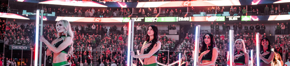 STARSvsREDWINGS_010320-ICEGIRLS-104.jpg