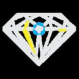 diamond.symmetry.extrafacet-01.png